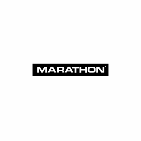 MARATHON ® MA-PLASMAMT ™ 3.28FT (1.0m) TUBE FOR 42 INCH TO 50 INCH PLASMA & LCD MONITORS TO MOUNT ON SQUARE TRUSS SEGMENT - INCLUDES CLAMPS