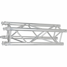 MARATHON MA-SQ164 Square Truss Segment, 1.64FT (0.5M)