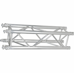 MARATHON TRUSS MA-SQ410 4.10 ft. (1.25m) Square Truss Segment