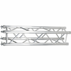 MARATHON TRUSS MA-SQ492 4.92 ft. (1.5) Square Truss Segment