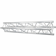 MARATHON TRUSS MA-SQ820 8.20 ft. (2.5m) Square Truss Segment