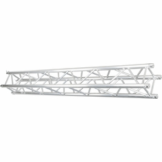 MARATHON TRUSS MA-SQ984 9.84 ft. (3.0m) Square Truss Segment