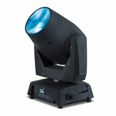 MARQ GESTURE BEAM 400 75W LED Moving Head Spotlight with Motorized Focus and Searchlight Mode