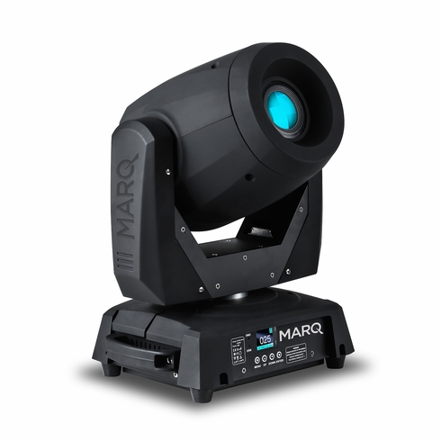 MARQ GESTURE SPOT 400 75W LED Moving Head Spotlight with Motorized Focus