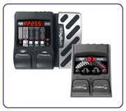 DigiTech Musical Instruments