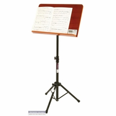 On-Stage Band Orchestra Stands