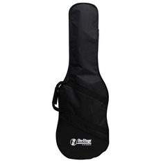 On-Stage Gig Bags & Cases