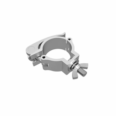 """ProDJ 2"""" WRAP AROUND QUICK RELEASE CLAMP - MAX LOAD 220Lbs."""