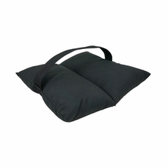 ProDJ 25 LBS. SAND BAG FILLED
