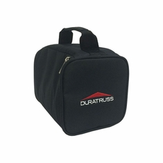ProDJ COUPLER BAG