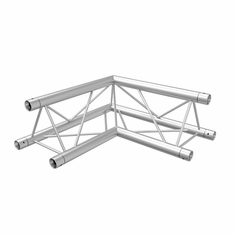 ProDJ - F23 Truss Corners