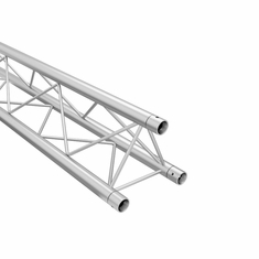ProDJ - F23 Truss Segments
