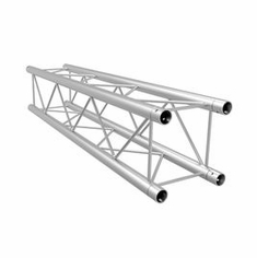 ProDJ - F24 Square Truss