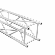 ProDJ - F44P Truss Segments