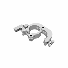 ProDJ HEAVY DUTY HOOK STYLE CLAMP - MAX LOAD 550Lbs