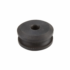 ProDJ LARGE PULLEY FOR ST-132