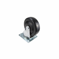 ProDJ LARGE SWIVEL CASTER (NO BRAKE) FOR ST-180