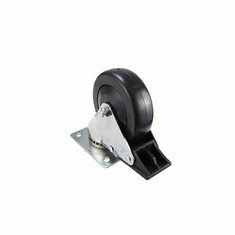 ProDJ LARGE SWIVEL CASTER W/BRAKE FOR ST-180