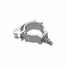 ProDJ LIGHT DUTY CLAMP FOR F23/F24 WITH QUICK RELEASE HANDLE