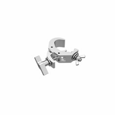 ProDJ MEDIUM DUTY HOOK STYLE CLAMP FOR 35MM