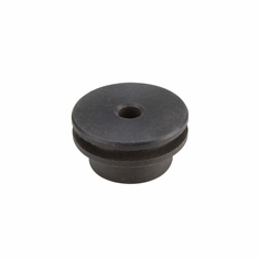 ProDJ MEDIUM PULLEY FOR ST-132