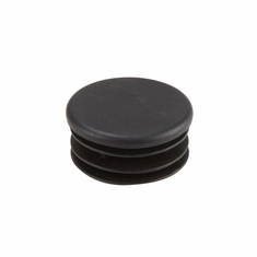ProDJ PLASTIC CAP FOR TOP OF ST-132