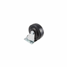 ProDJ SMALL SWIVEL CASTER FOR ST-180