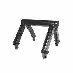 ProDJ TRUSS TOPPER / FLOOR STAND FOR F34 SQUARE TRUSS