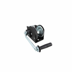 ProDJ WINCH FOR ST-132