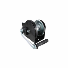 ProDJ WINCH FOR ST-157