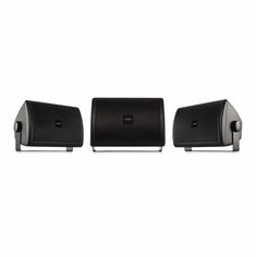 QSC AcousticCoverage� Surface Series