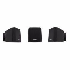 QSC AcousticDesign� Surface AD-Sii
