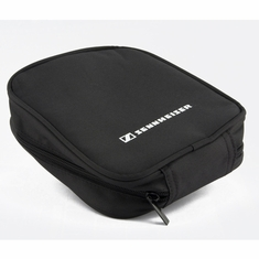 Sennheiser BAG-25/45