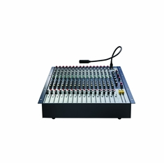 Soundcraft GB2R 16ch 16/2