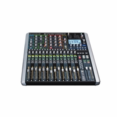 Soundcraft SiPerformer1