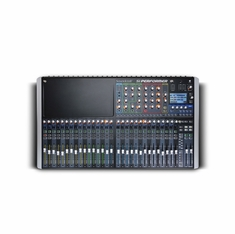 Soundcraft SiPerformer3