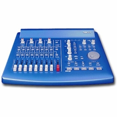 TASCAM US-428 USB INTERFACE CONTROLLER