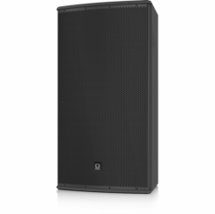Turbosound TCS152/96AN