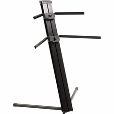 Ultimate Support Apex Column Keyboard Stands and Accessories