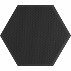 Ultimate Support Hexagon Foam Wall Panels - 24""