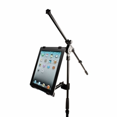 Ultimate Support iPad Accessories