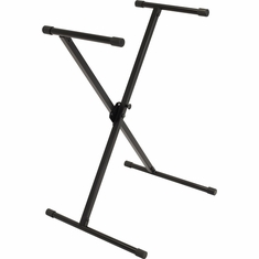 Ultimate Support IQ X-Style Keyboard Stands
