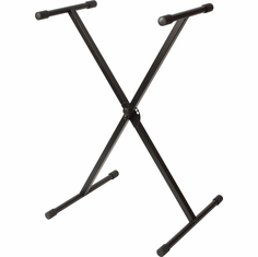 Ultimate Support Keyboard/Mixer Stands