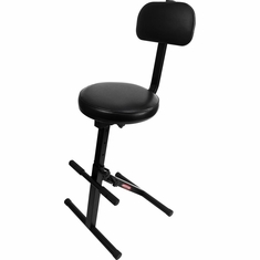 Ultimate Support Performance Chair