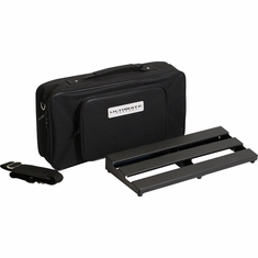 Ultimate Support UPD-209-B
