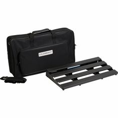 Ultimate Support UPD-2412-B