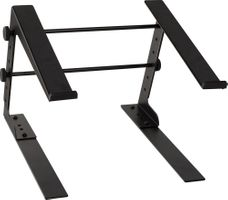 Ultimate Support Laptop Stands