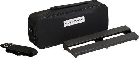 Ultimate Support Pedalboards
