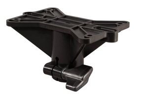 Ultimate Support Speaker Stand Mounting Brackets