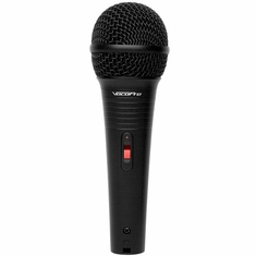VOCOPRO Mark-38pro Professional Vocal Microphone
